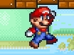 Super Mario Scramble 2